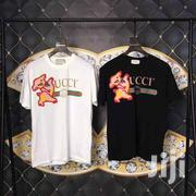 Exclusive Gucci T-shirts | Clothing for sale in Lagos State, Lagos Island