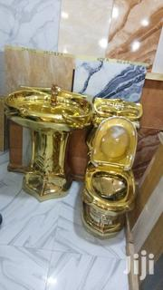High Quality And Executive WC   Plumbing & Water Supply for sale in Lagos State, Orile