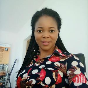 Customer Service and Admin Officer   Customer Service CVs for sale in Lagos State, Orile