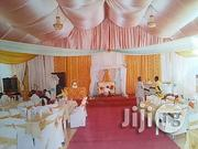 Glorious Party | Party, Catering & Event Services for sale in Osun State, Osogbo