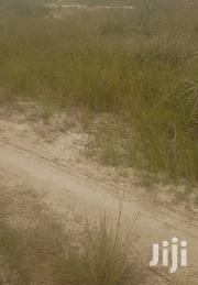 500sqm Land For LEASE Off Admiralty Way Lekki Phase 1. | Land & Plots for Rent for sale in Lagos State, Lekki Phase 1