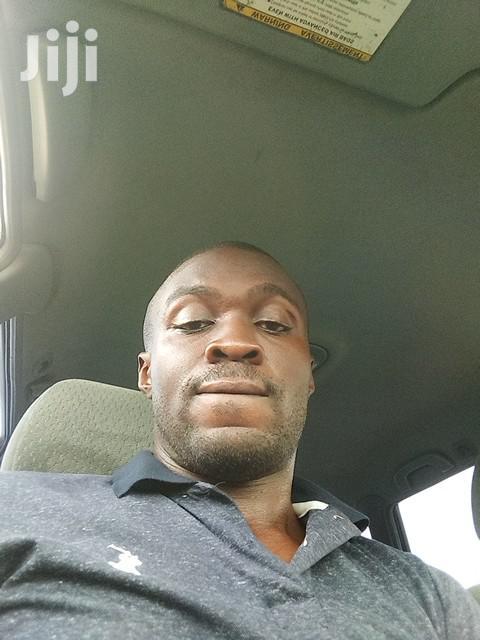 Personal Driver | Driver CVs for sale in Amuwo-Odofin, Lagos State, Nigeria