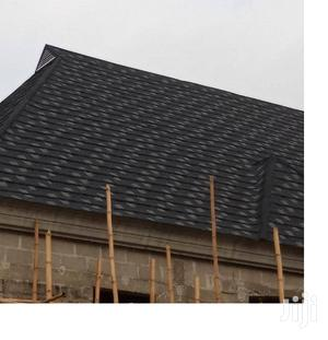 Reliable Stone Coated Roofing Sheet At Docherich Nig Ltd O8o37o4l582   Building Materials for sale in Lagos State, Ipaja