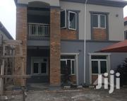5 Bedroom With A 2bedroom Bq Behind By Novare Mall Shoprite | Houses & Apartments For Rent for sale in Lagos State, Ajah