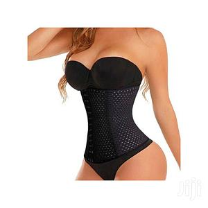 Waist Trainer Girdle Corset | Clothing Accessories for sale in Lagos State, Victoria Island