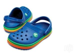 Industrial Clog Slippers/Crocs Shoes   Shoes for sale in Lagos State, Ojo