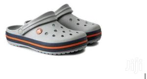 Clog Shoes/Crocs Slippers   Shoes for sale in Lagos State, Lagos Island (Eko)