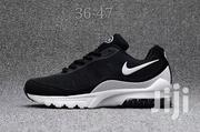 Men Sneakers   Shoes for sale in Imo State, Owerri