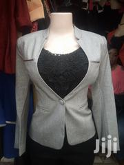 Cute Blazers And Jackets For Official And Casual | Clothing for sale in Lagos State, Victoria Island
