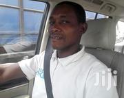 Driver CV | Driver CVs for sale in Osun State, Oriade