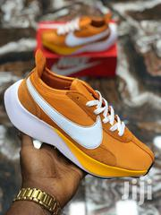 Original Nike Sneaker New Design | Shoes for sale in Lagos State, Lagos Island