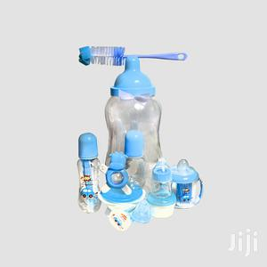 Baby Feeding Bottle Set   Baby & Child Care for sale in Lagos State