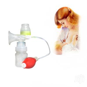 Manual Breast Pump   Maternity & Pregnancy for sale in Lagos State