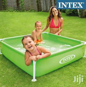 Intex Baby Pool   Sports Equipment for sale in Lagos State