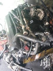 Ford Engine, F150, Ecololine Bus And Many More | Vehicle Parts & Accessories for sale in Lagos State, Surulere