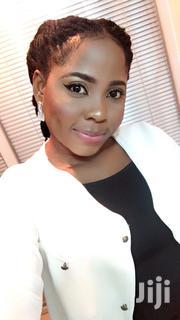 Hotel Front Desk Receptionist   Customer Service CVs for sale in Lagos State, Ajah