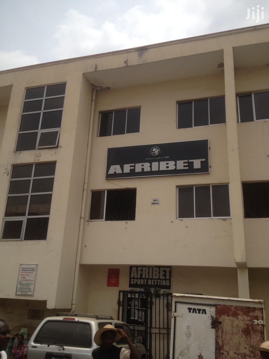 A Hot Target Multipurpose Hall For Rent