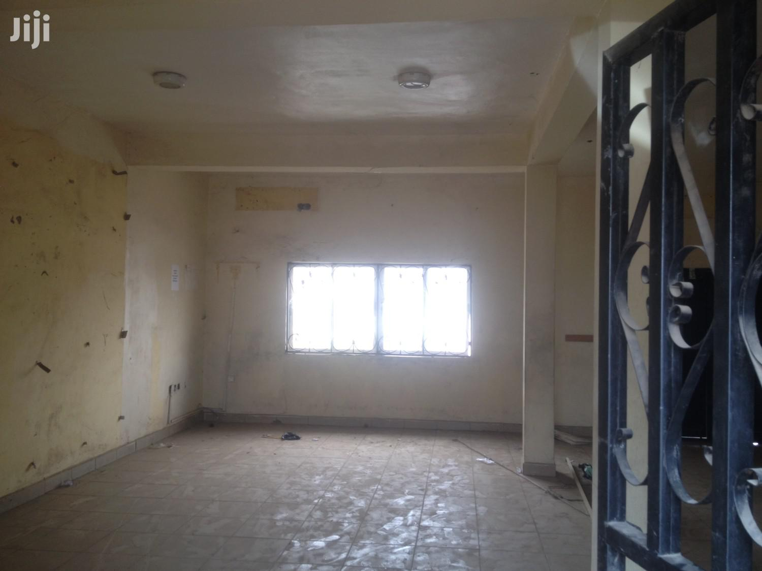 A Hot Target Multipurpose Hall For Rent | Commercial Property For Rent for sale in Utako, Abuja (FCT) State, Nigeria