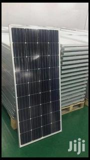 250watt Monochrystalline | Solar Energy for sale in Anambra State, Nnewi