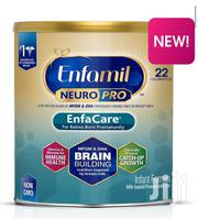 Enfamil Neuro Pro Enfacare Infant Formula, Powder, 12.8 Ounce | Baby & Child Care for sale in Lagos State