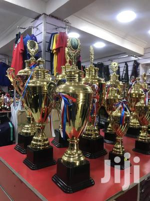 New Trophies For Sale | Arts & Crafts for sale in Lagos State, Ikeja