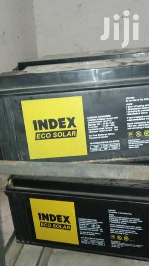 Used Inverter Battery | Solar Energy for sale in Lagos State, Isolo