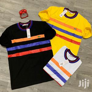 Gucci Shirt | Clothing for sale in Lagos State, Apapa