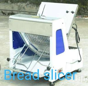 New Electric Bread Slicer   Restaurant & Catering Equipment for sale in Lagos State, Surulere