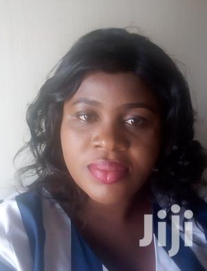Administrative CV | Customer Service CVs for sale in Abuja (FCT) State, Central Business Dis