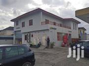 Commercial Open Space for Rent | Commercial Property For Rent for sale in Lagos State, Ikeja