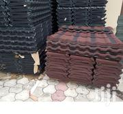 Very Quality Stone Coated Roofing | Building & Trades Services for sale in Lagos State, Ikotun/Igando