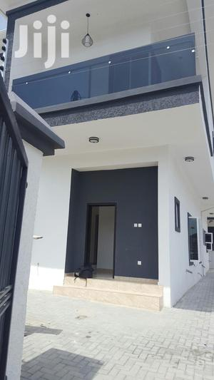 Newly Built 4 Bedroom Duplex for Sale at Lagos Island | Houses & Apartments For Sale for sale in Lagos State, Lagos Island (Eko)