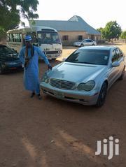 Logistics & Transportation CV | Logistics & Transportation CVs for sale in Abuja (FCT) State, Central Business Dis