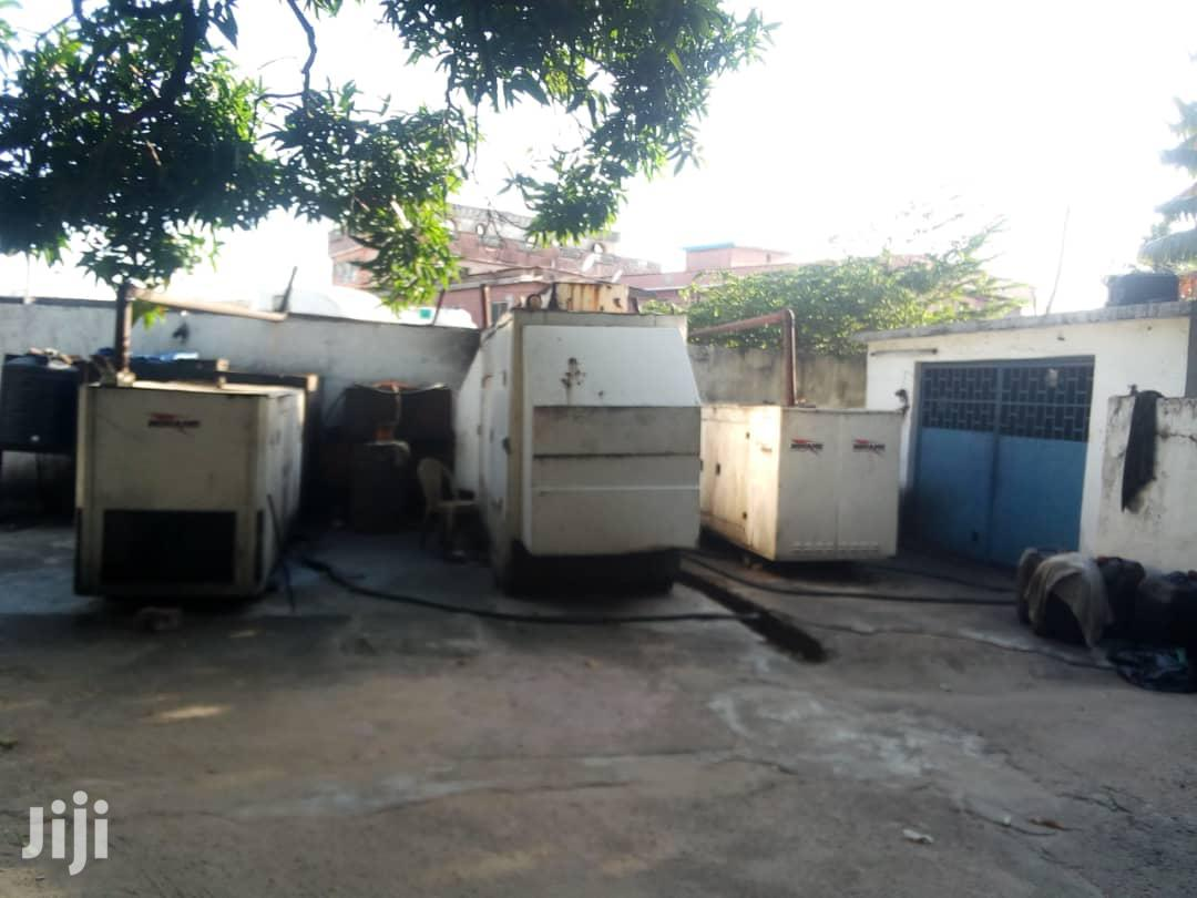 Clean 60 Rooms Hotel for Sale at Apapa. | Commercial Property For Sale for sale in Apapa, Lagos State, Nigeria