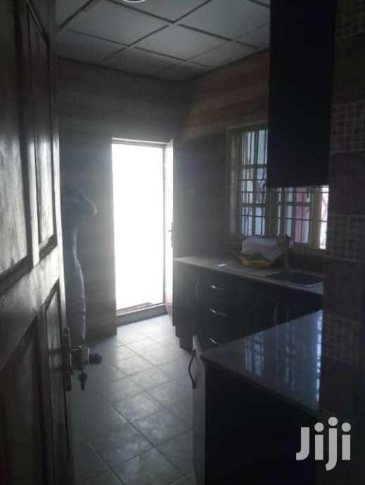 Archive: Block Of 3bedroom Flats In A Building @ Yaba