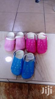 Children Footwear   Children's Shoes for sale in Lagos State