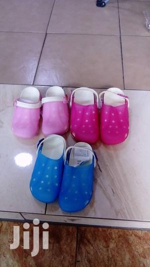 Children Crocs   Children's Shoes for sale in Lagos State, Lagos Island (Eko)