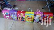 Colourful Box Party | Babies & Kids Accessories for sale in Lagos State
