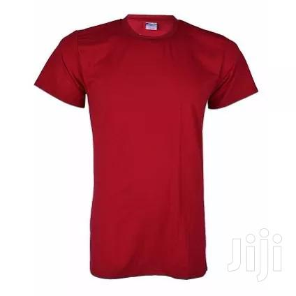 Supplier Of OLO Spandex T-shirt In Lagos, Nigeria (Wholesale Only) | Clothing for sale in Lagos State, Nigeria