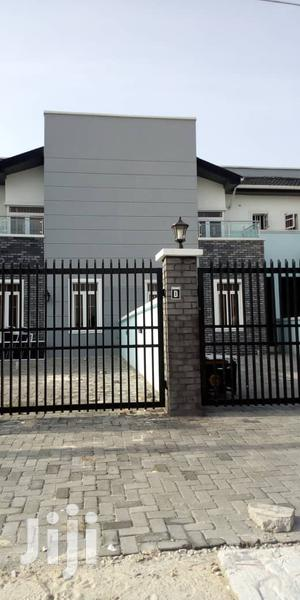 Tastefully Built 4 Bedroom Duplex House.1 Bq For Sale | Houses & Apartments For Sale for sale in Lagos State, Lagos Island (Eko)