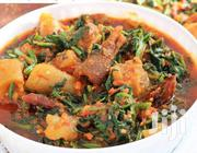 Local Dishes | Party, Catering & Event Services for sale in Oyo State, Ibadan
