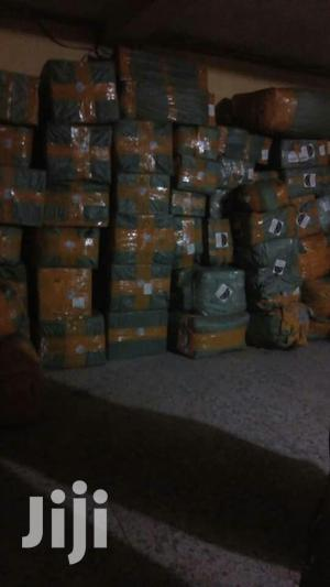 Buy Items From China and USA to Lagos, Kano, Onitsha.   Logistics Services for sale in Lagos State, Alimosho