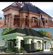 Architect/Building Contractor | Building & Trades Services for sale in Delta State, Oshimili South