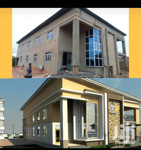 Architect/Building Contractor | Building & Trades Services for sale in Oshimili South, Delta State, Nigeria