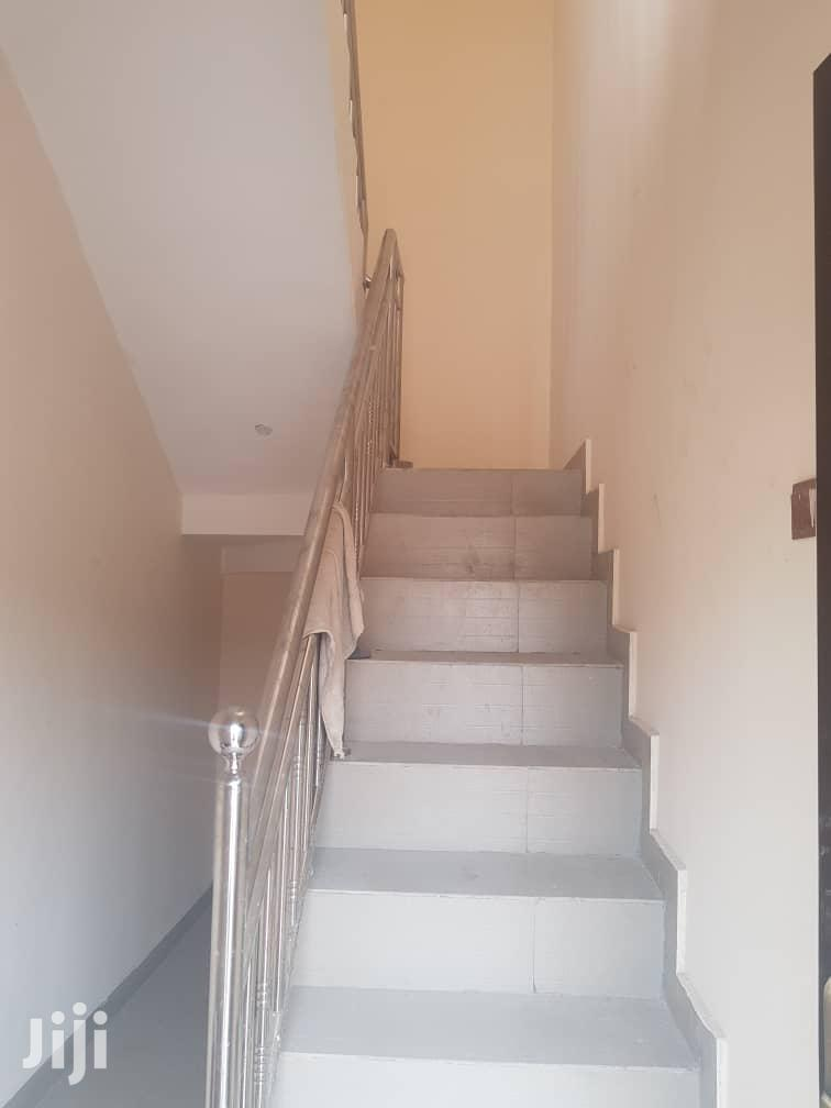 Archive: New 2bedroom Flat For Sale At Magodo GRA Shangisha.