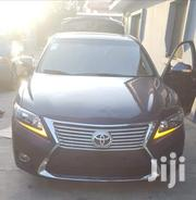 Upgrade Of Camry 2008 To 2010 Lexus Face   Automotive Services for sale in Lagos State, Mushin