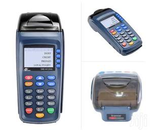 Bank PAX POS S90 Machine ( Point Of Sale) | Store Equipment for sale in Lagos State, Ikeja