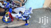 Children Bicycle | Toys for sale in Lagos State, Lekki Phase 2