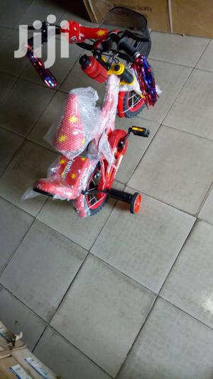 Bicycle for Kids | Toys for sale in Lagos State