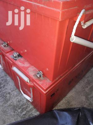 Inverter Battery Owerri   Electrical Equipment for sale in Imo State, Owerri